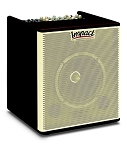 IMPACT AG F8 EVO  (Acoustic Amplifier)