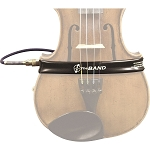 The BAND  Headway Pick-Up Tube for Violin