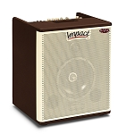 IMPACT AG F6 EVO (Acoustic Amplifier)