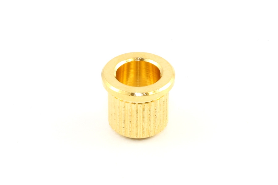 AP-0287-002 Gold Bass Ferrules