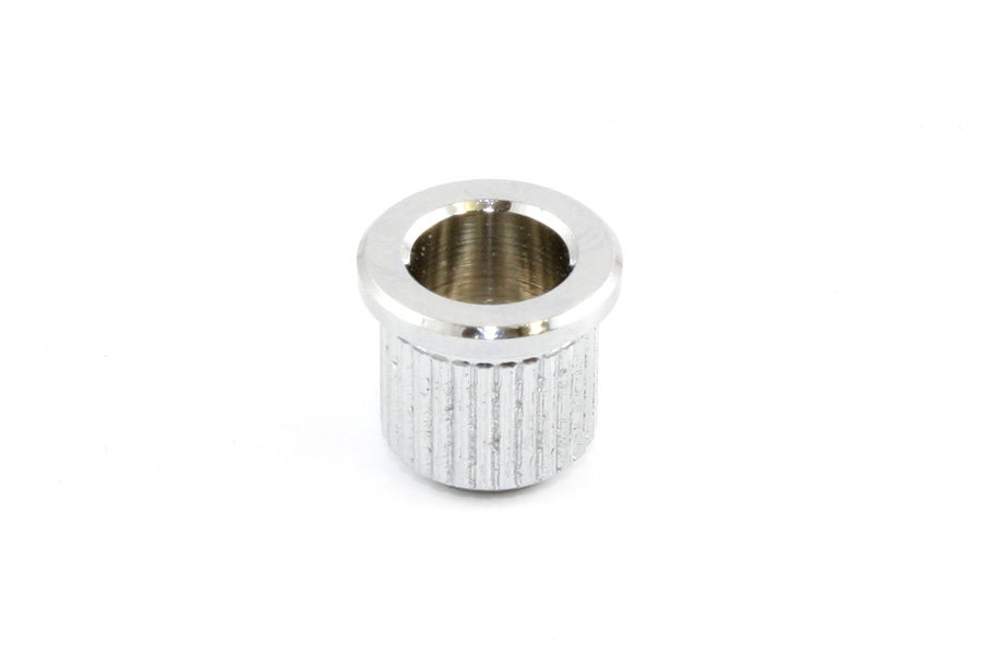 AP-0287-010 Chrome Bass Ferrules