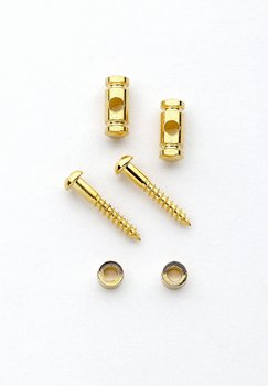 AP-0727-002 Gold Barrel String Guides