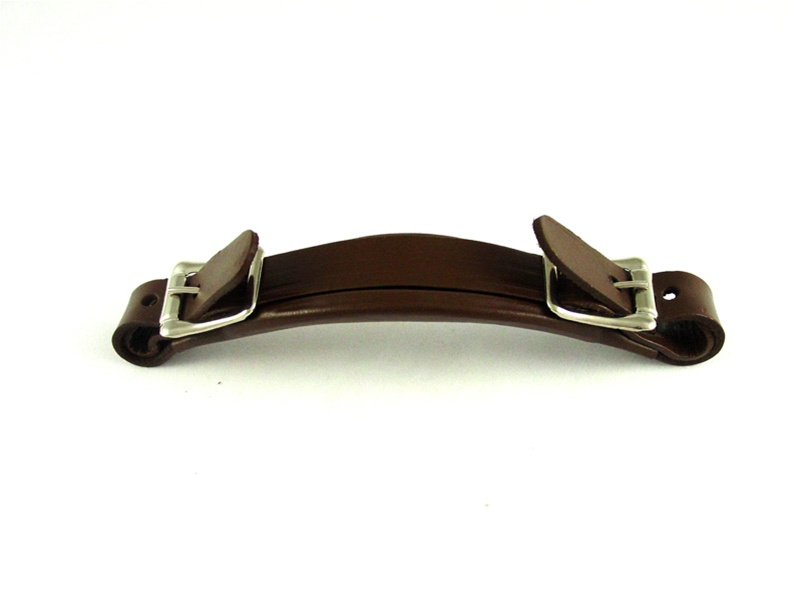 CP-9951-036 Brown Handle for Gibson® Style Cases