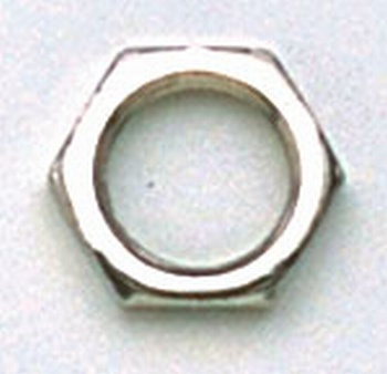 EP-0068-010 Chrome Nuts