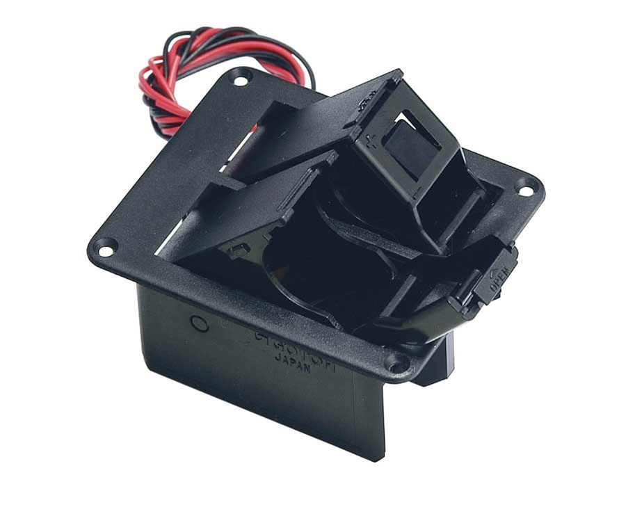 EP-2931-023 18-Volt Battery Compartment