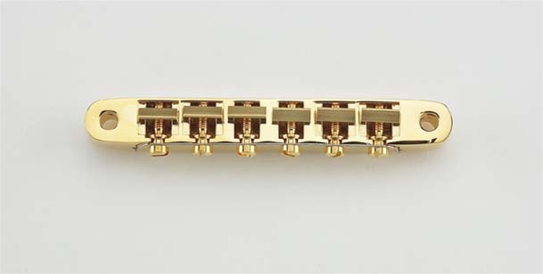 GB-0520-002 Gold Tunematic Bridge