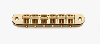 GB-0541-002 Gold Nashville Tunematic Bridge