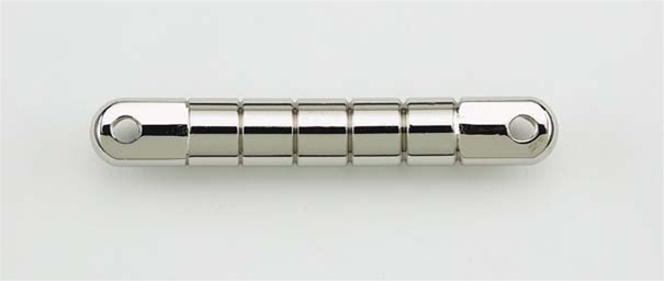 GB-2565-001 Nickel Bar Bridge