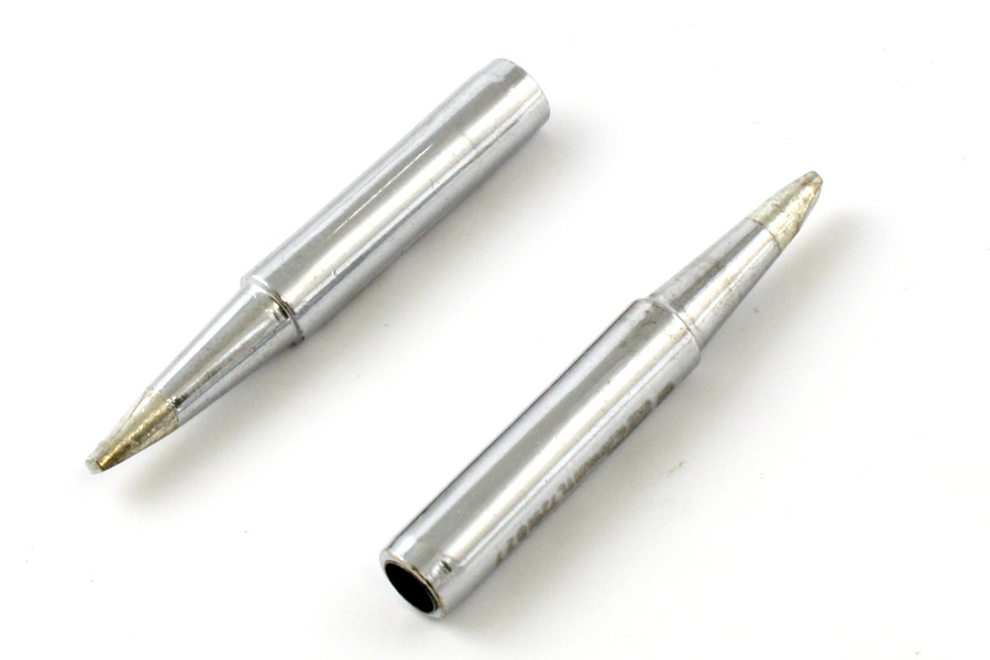 LT-4235-000 Soldering Iron Tips
