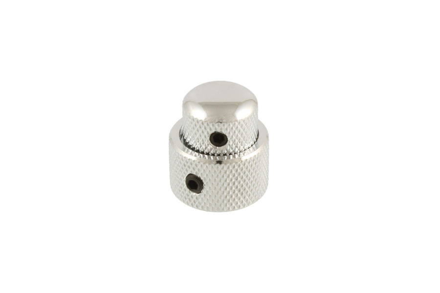 MK-0138-010 Concentric Stacked Knobs