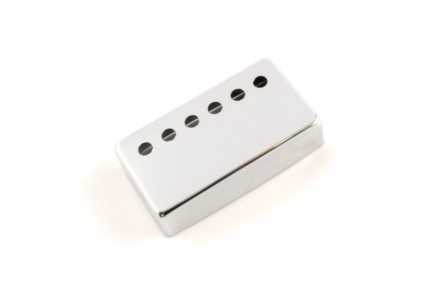 PC-6967-001 53mm Nickel Humbucking Metal cover set