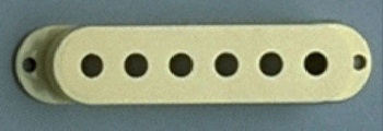 PC-0406-024 Pickup Cover Set for Stratocaster® Mint Green