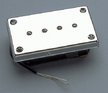 gibson style bass humbucking neck pickup. Black Bedroom Furniture Sets. Home Design Ideas