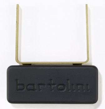 PU-1255-000 Bartolini 5J Jazz Guitar Pickup