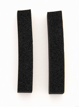 PU-6944-023 Black Pickup Sponges