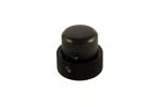 MK-0138-003 Concentric Stacked Knobs