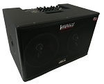 IMPACT AG2x8 EVO  (Acoustic Amplifier)