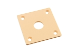 AP-0635-028 Vintage Style Square Jackplate