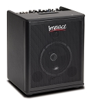 IMPACT AG6 EVO  (Acoustic Amplifier)