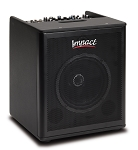 IMPACT AG8 EVO  (Acoustic Amplifier)