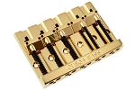BB-3360-002 5-String Omega Bass Bridge