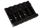 BB-3360-003 5-String Omega Bass Bridge
