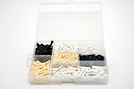 NA-2904-000 Bridge Pin Assortment