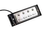 PU-6420-010  PICKUP FOR HOFNER-STYLE BASS