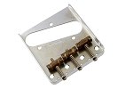 TB-5131-007 Gotoh BS-TC1 Aged C Bridge for Telecaster®