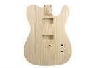 TBAO-CN Ash Replacement Body for Cabronita® Telecaster®