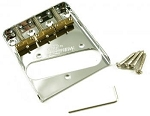 W-WTBCR WILKINSON® TELE® BRIDGE CHROME