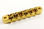 GB-0545-002 ABM 2400-G Gold Roller Tunematic