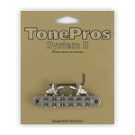 GB-2543-001 TonePros® T3BP-N Bridge