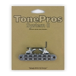 GB-2543-010 TonePros® T3BP-C Bridge