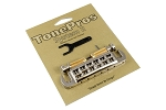 GB-2578-001 TonePros® AVT2G-N Bridge
