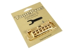 GB-2578-002 TonePros® AVT2G-G Bridge