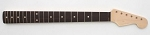 NS21R Vintage Neck for Strat