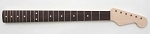 NS21U- VINTAGE NECK FOR STRATO
