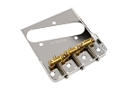 TB-5130-001 Gotoh In-Tune Bridge for Telecaster®