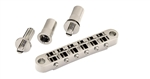 GB-0525-001 Gotoh Nickel Tunematic
