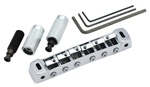 GB-2586-010 Gotoh 510FB Chrome Tunematic