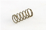 GS-0034-B05 Bridge Length Springs