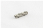 GS-3372-005 Guitar Bridge Height Screws