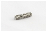 GS-3377-005 Tele and Bass Bridge Height Screws