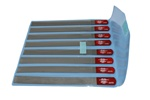 LT-1020-000 Nut File Set
