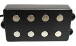 PU-6422-000 Music Man Style 4-String Bass Pickup