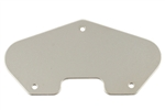 PU-6937-001 Steel Ground Plate for Telecaster®