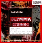 ST-9011-000 11-48 Electric Guitar Strings