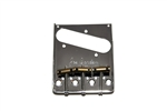 TB-5141-001 Joe Barden American Telecaster® Bridge