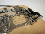 BP-8044-010 BIGSBY STA-TUNED